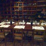 南アフリカワイン訪問記- ハーテンバーグ(ステレンボッシュ)