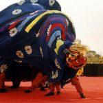 全国獅子舞フェスティバル 最終回