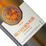 「オレンジワイン」ご存知ですか?  好き嫌いあると思いますが、玄人好みです!  麦ちゃん評価4.2点♪高品質なオレンジ新入荷!