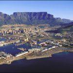 南アフリカワインの魅力-なぜ「南アフリカワイン」なのか?