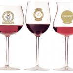 世界で評価されるワインの品質