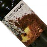 テンプラニーリョの物凄い赤ワイン!  1,845円で麦ちゃん評価4.1点♪  凝縮感ありパワフルで旨味たっぷり!