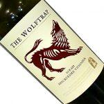 本日17時スタート!  「南アフリカワイン」タイムセール!  コスパ抜群15アイテム 12%~17%OFF 2021年3月20日配信メルマガ