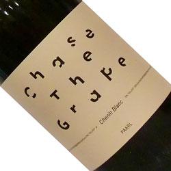 【新入荷】南アのシュナンは日本人よる傑作ワイン! 異色の醸造家「ダイ・ナイトウ氏」による渾身の1本! 2021年6月8日配信メルマガ