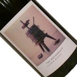 【本店限定メール】 昨年2020年のベスト白ワイン! 4,000円前半で麦ちゃん評価4.5点なら絶対買い! この価格なら右に出るワインありません! 2021年9月13日配信メルマガ