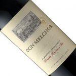【本店限定メール】 100点満点! チリ最高峰の赤ワイン「ドンメルチョ」 10時スタート特別セール! 30本限定だからお急ぎください! 2021年9月11日配信メルマガ