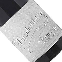 【本店限定メール】 「七つの椅子のワイン」の上級キュヴェは 当店在庫限り!南アフリカ最高のシラー! 残り僅かです! 2021年10月4日PM配信メルマガ